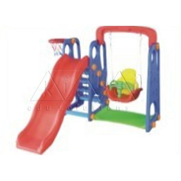 Ip057-Slide-cum-Swing.jpg