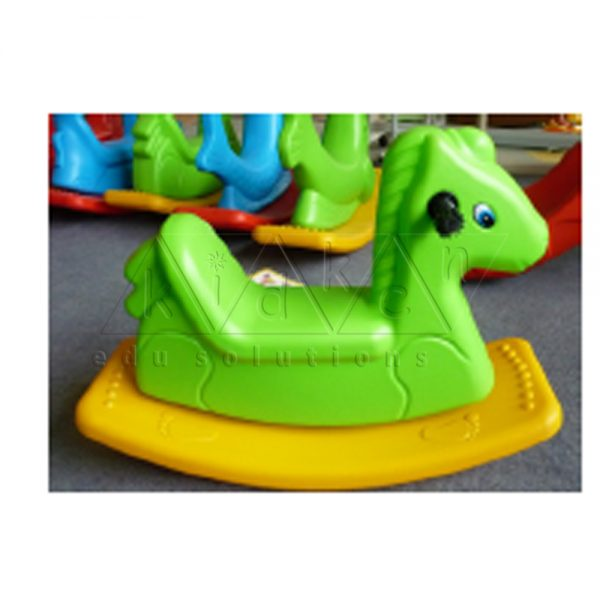 Ip066a-Baby-rocking-Horse.jpg