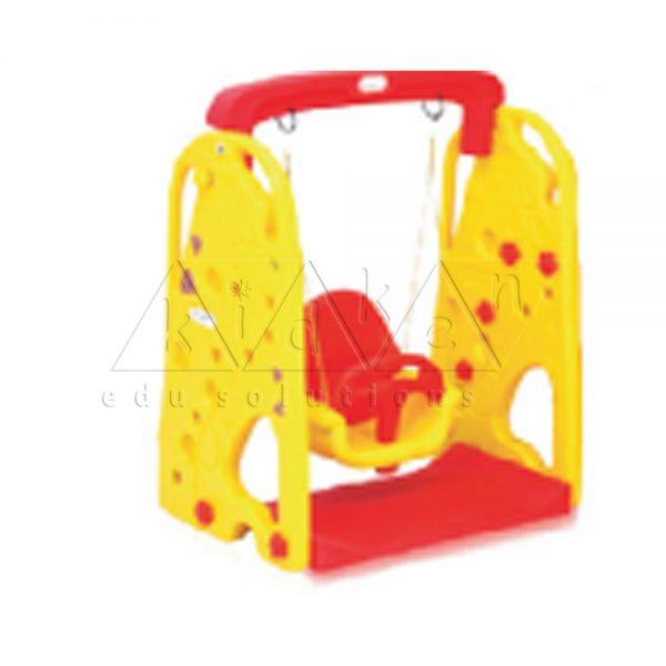 KPE09-Super-giraffe-swing.jpg