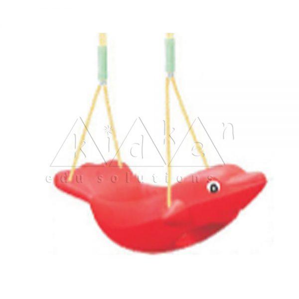 KPE10-Dolphin-Swing.jpg