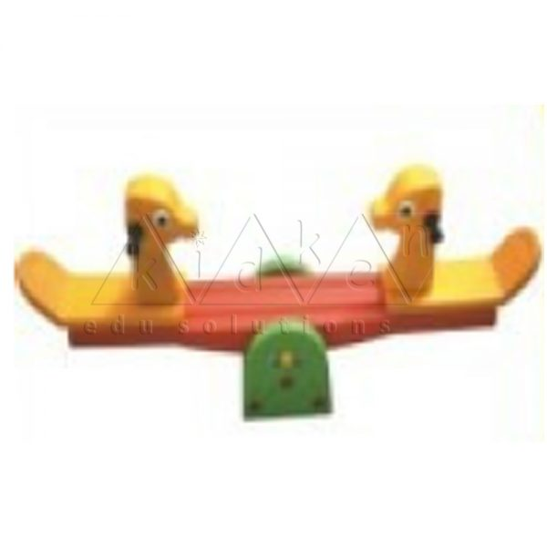 KPE13a-Duck-See-saw.jpg