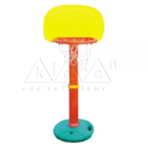 KPE18-Junior-Basket-ball.jpg