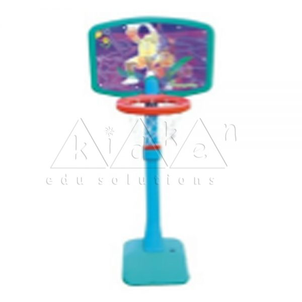 KPE22-Senior-Basket-BAll.jpg