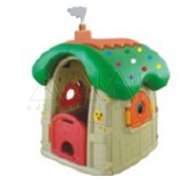 KPE70-Play-House.jpg
