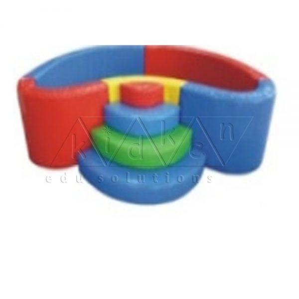 KPE73-Sponge-ball-pool.jpg