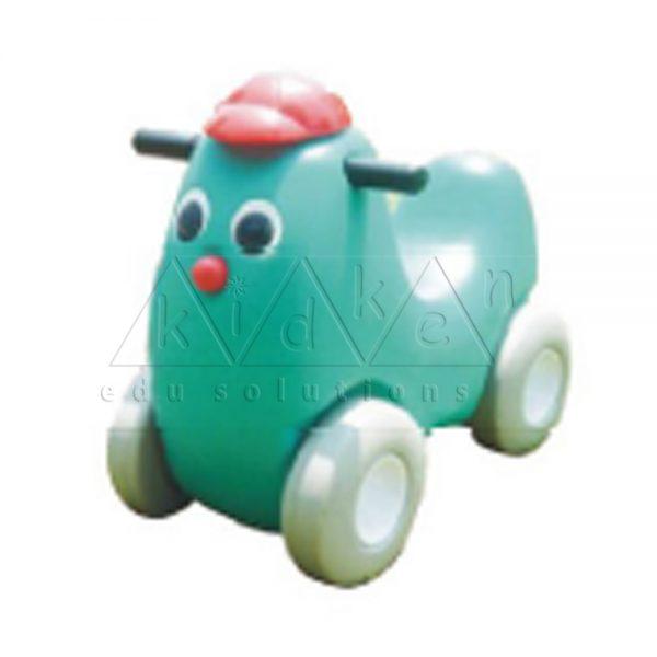 KPE77-Humpty-Dumpty-on-wheels.jpg