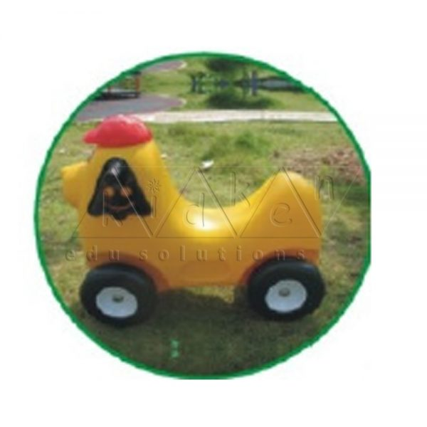 KPE78-Dog-on-wheels.jpg