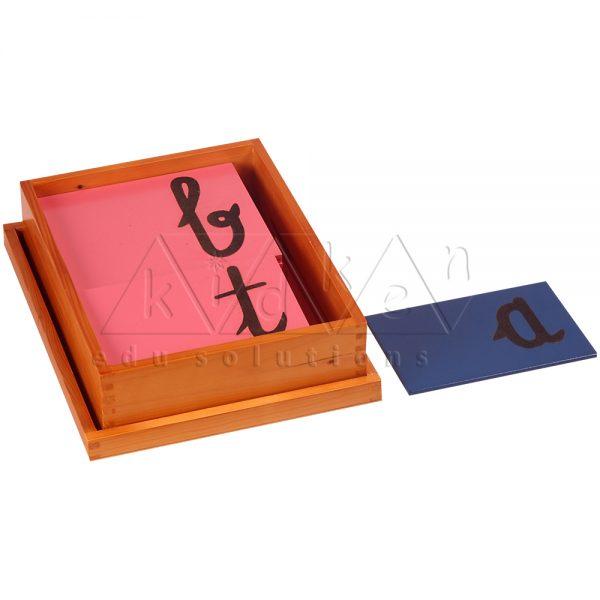 L001Old-code_L001New-code-Sandpaper-Letters-Cursive.jpg