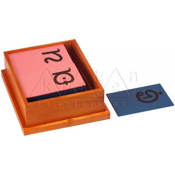L013Old-code_L013New-code-Sandpaper-Letters-Kannada.jpg