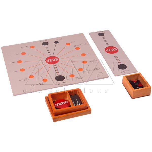 L016-Logical-Analysis-Set-of-2-Boards-.jpg