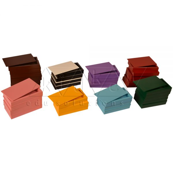 L019Old-code_L019New-code-Filler-Boxes-set-of-35.jpg