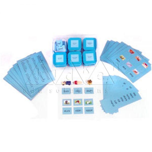L024-Reading-Kit-2-Blue-set.jpg