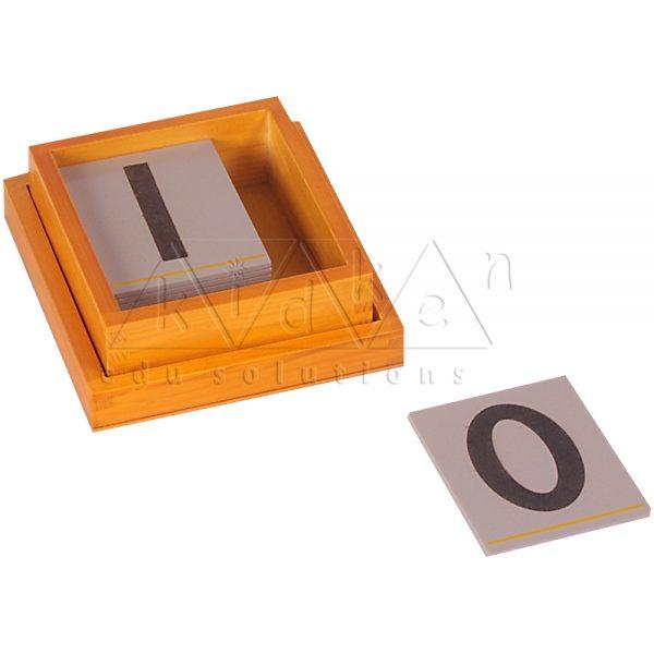 M003-Sandpaper-Numbers-.jpg
