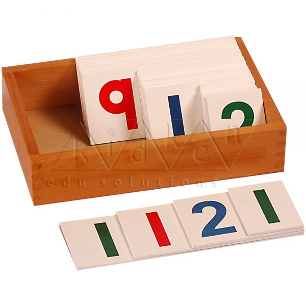 M008-Large-Number-Cards-1-to-1000-1.jpg