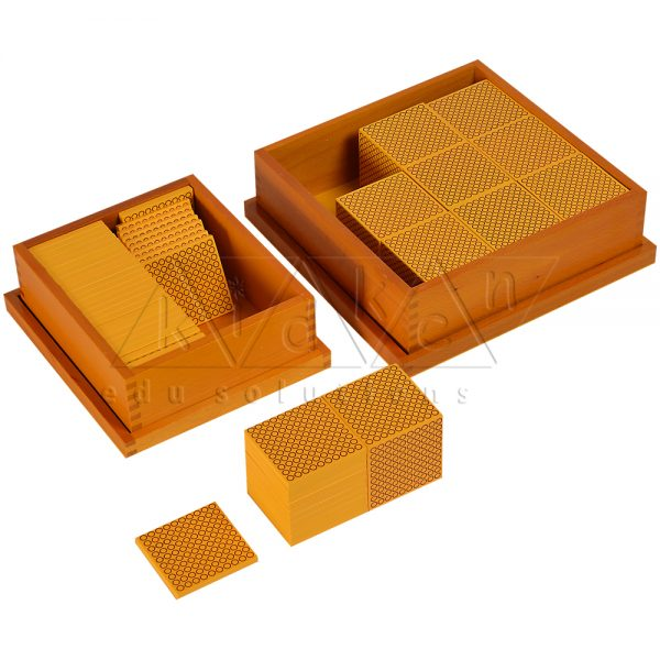 M009-Dynamic-Cubes-and-Squares-1.jpg