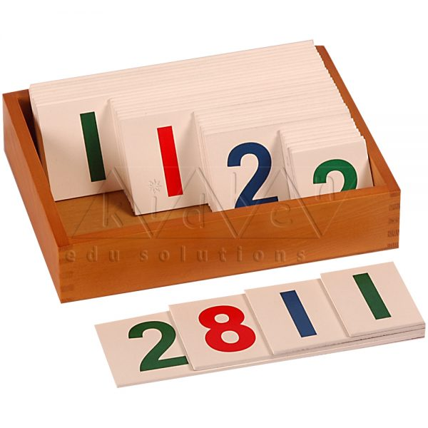M010-Large-Number-Cards-1-to-9000-1.jpg