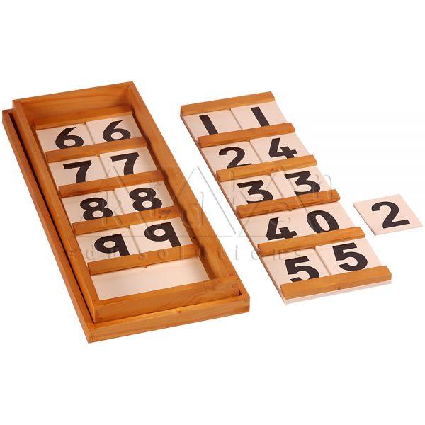 M016-Seguins-Boards-10-to-99-Ten-Board-1.jpg