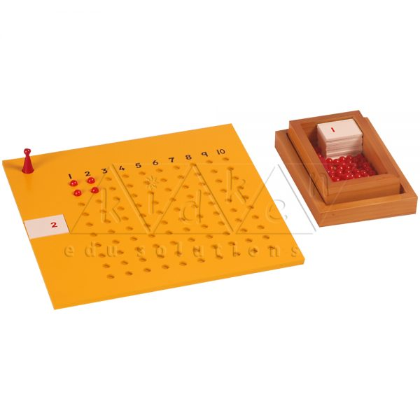 M020-Multiplication-Board-with-Bead-Box-1.jpg