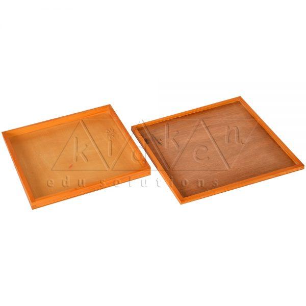 M021-B-Box-for-Division-Board-1.jpg