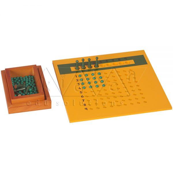 M021-Diviion-Board-With-Bead-Box-1.jpg