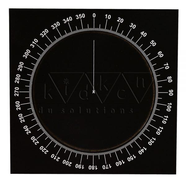 M031-Circle-Measuring-Device-Degrees.3-.jpg