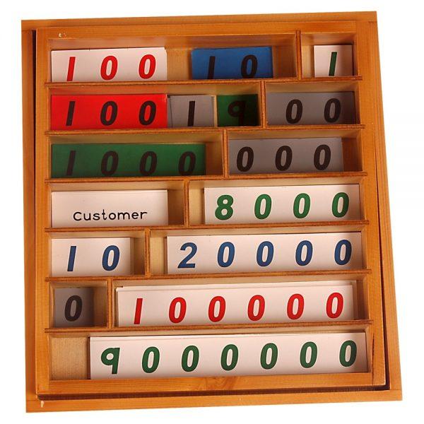 M044-Bank-Game.1.jpg