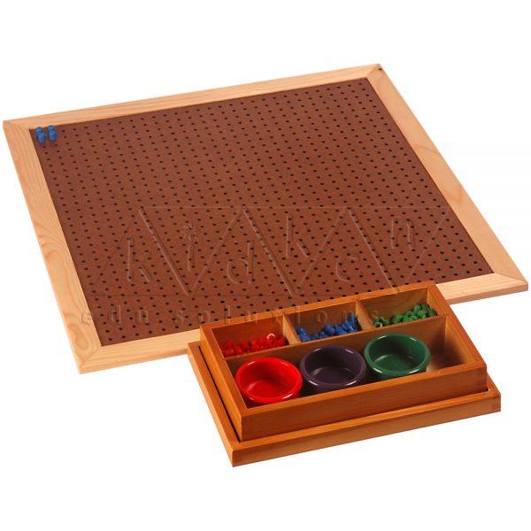 M045-Peg-Board-1.jpg