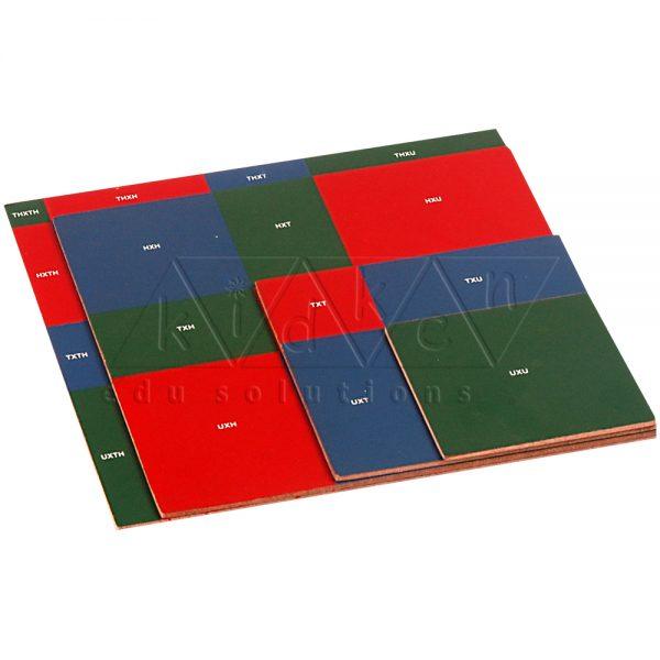 M052-Square-Root-Charts-.jpg
