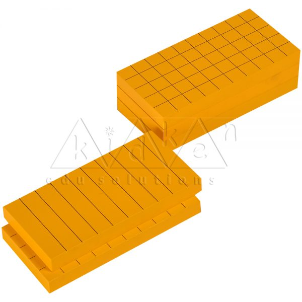M060-Yellow-Prisms-.jpg
