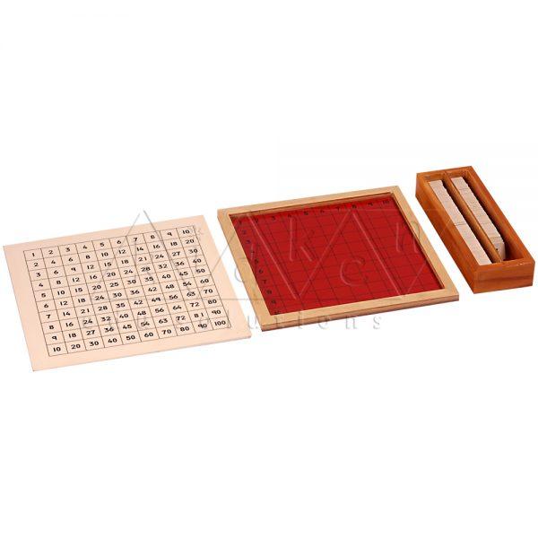 M061-Pythagoras-Board-.jpg
