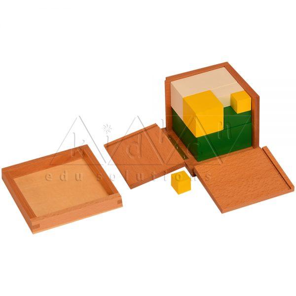 M072-Power-of-2-cube-.jpg
