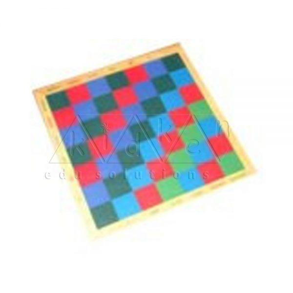 M074-Decimal-Chequer-Board.jpg