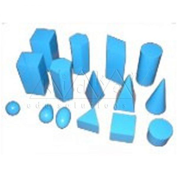 M076-Elementary-Geometrical-Solids.jpg