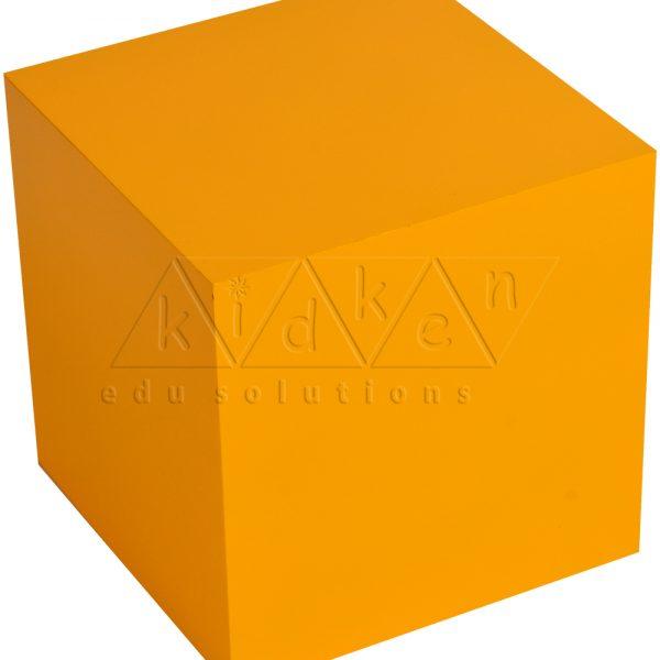 M078-Yellow-Cube-.jpg