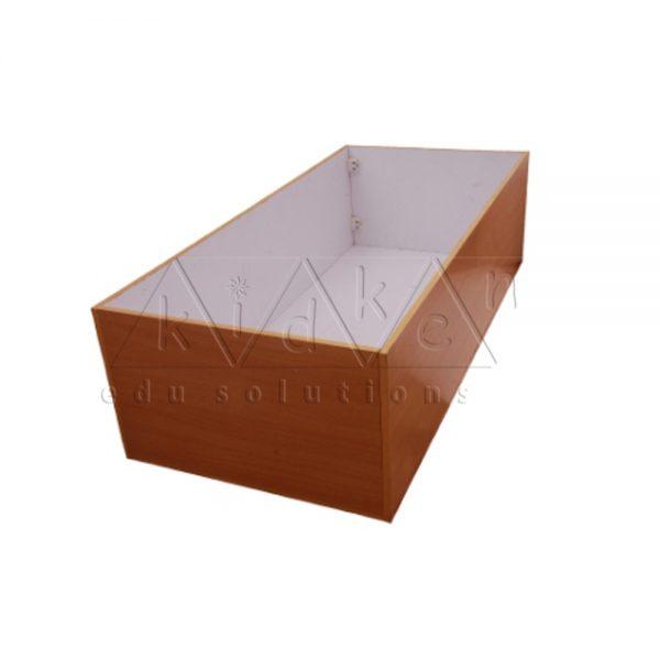 MF20-Box-for-Working-Mats.jpg