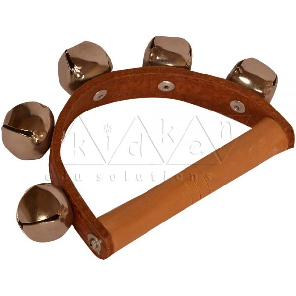 MU19-Wooden-Tambourine-Semi-Circle-5-bells-.jpg