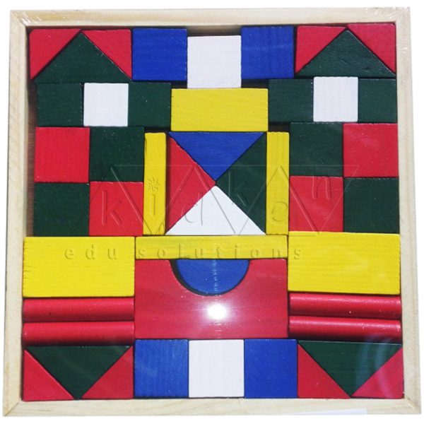 PS23-color-block-48pcs_WM.jpg