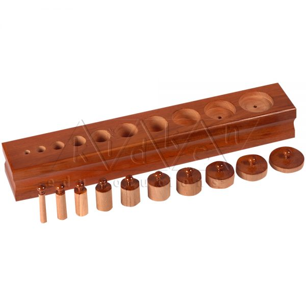 S001-Cylinder-Blocks-B-.jpg