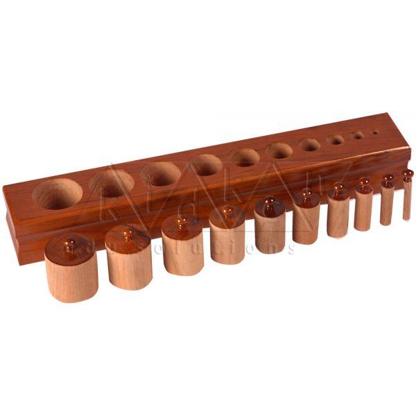 S001-Cylinder-Blocks-C-.jpg