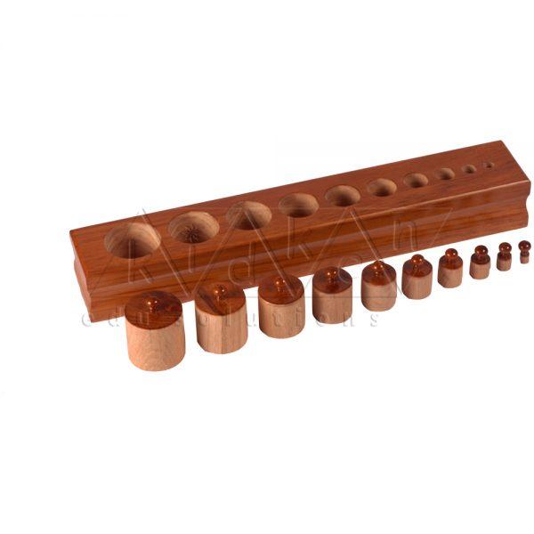 S001-Cylinder-Blocks-D-.jpg