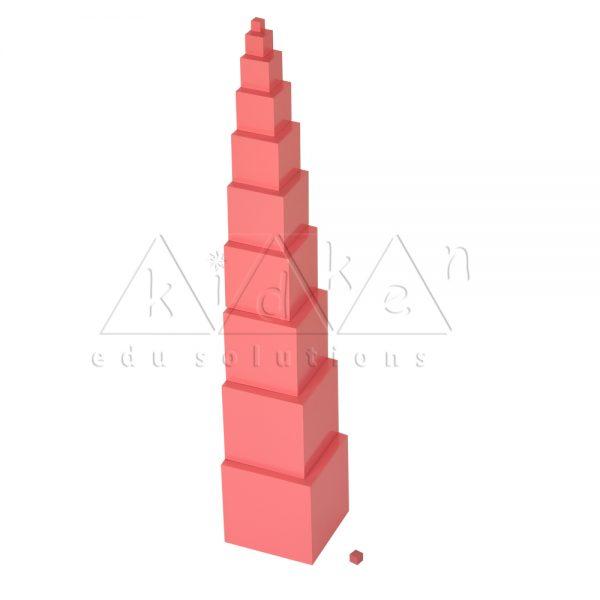 S002-Pink-Tower.1-1.jpg