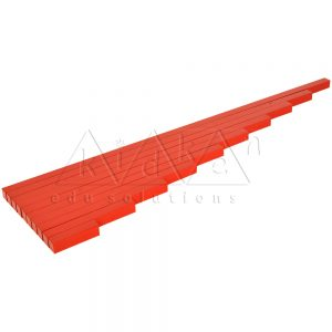 Long-Stairs-Red-Rods