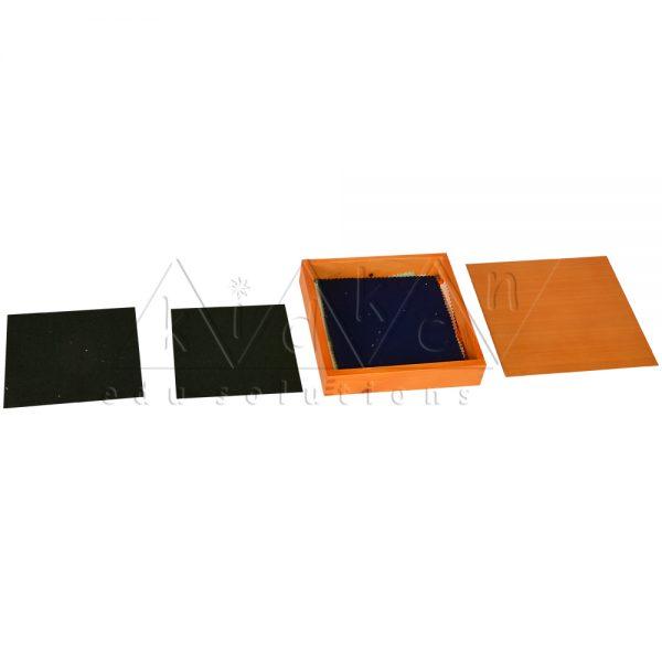S011-Fabric-Boxes-.jpg