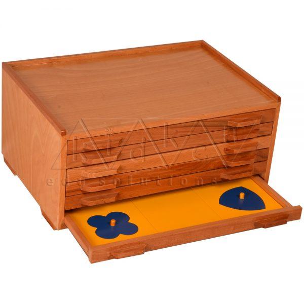 S014-Geometrical-Cabinet-.jpg