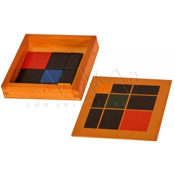 S018-Trinomial-Squares-.jpg