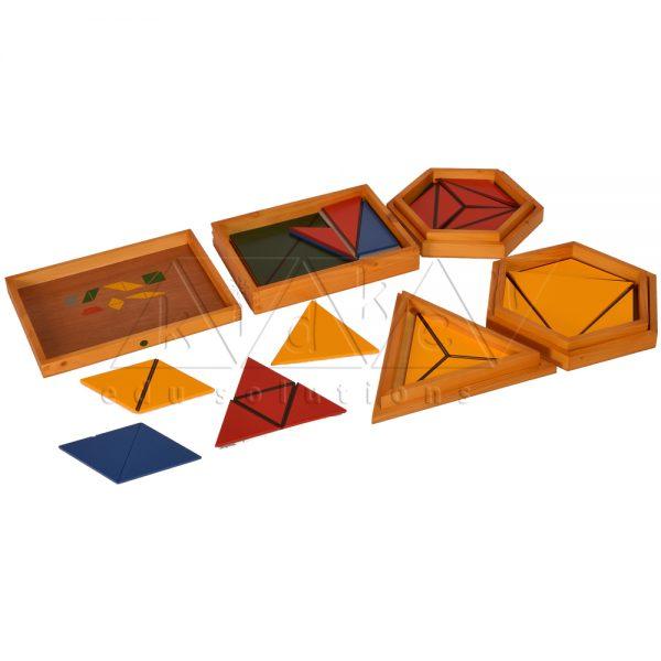 S023-Constructive-Triangles-.jpg