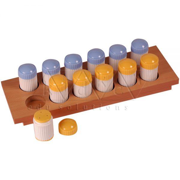 S032-Smelling-Bottles-1.jpg