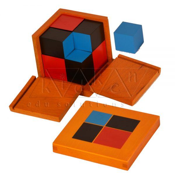 S033-Binomial-Cubes-.jpg