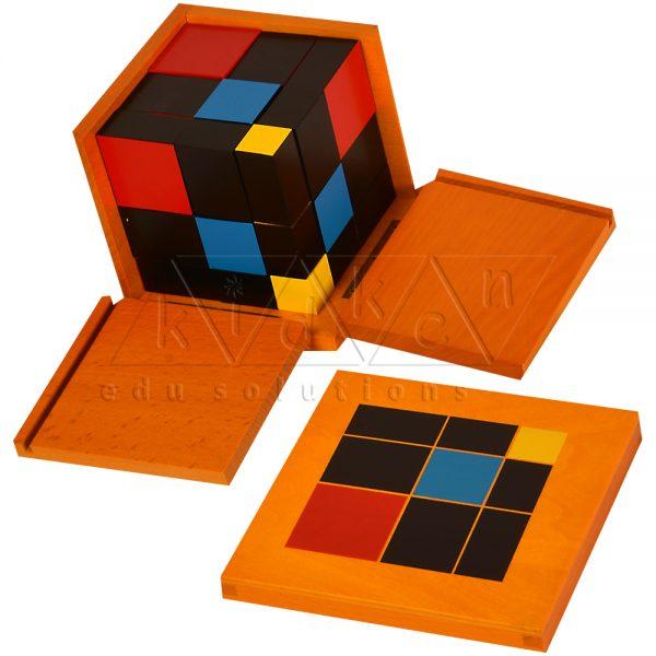 S034-Trinomial-Cubes-.jpg