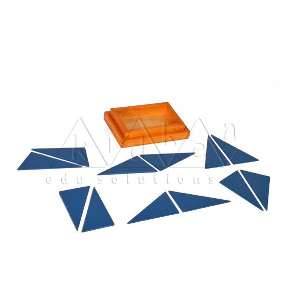 S037-Blue-Triangles-.jpg